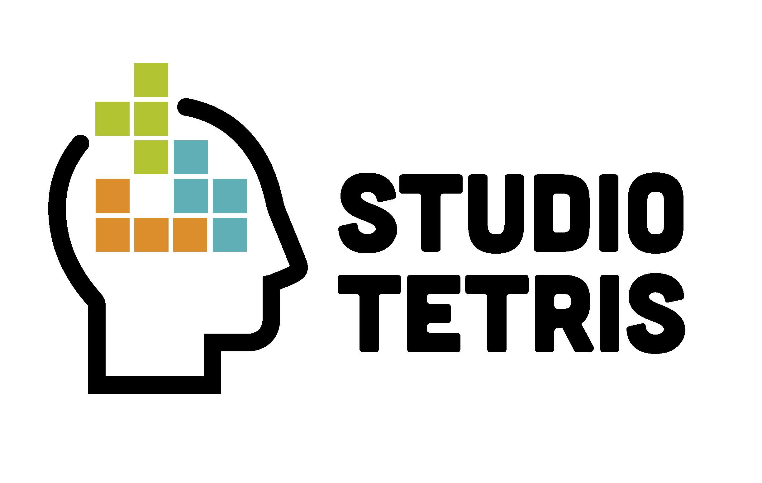 Psicologia Tetris